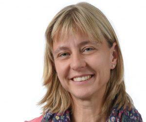Manuela Erni