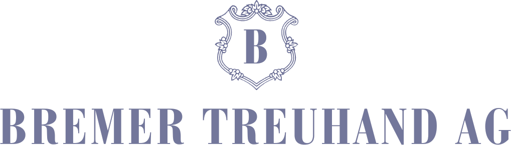 Bremer Treuhand AG